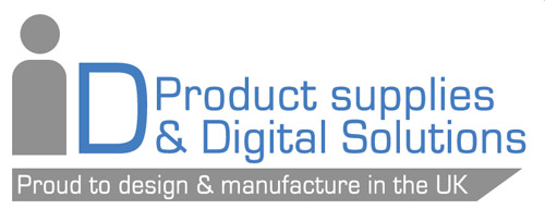 ID Products Logo