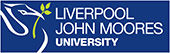 LJMU Low Carbon Eco Innovatory